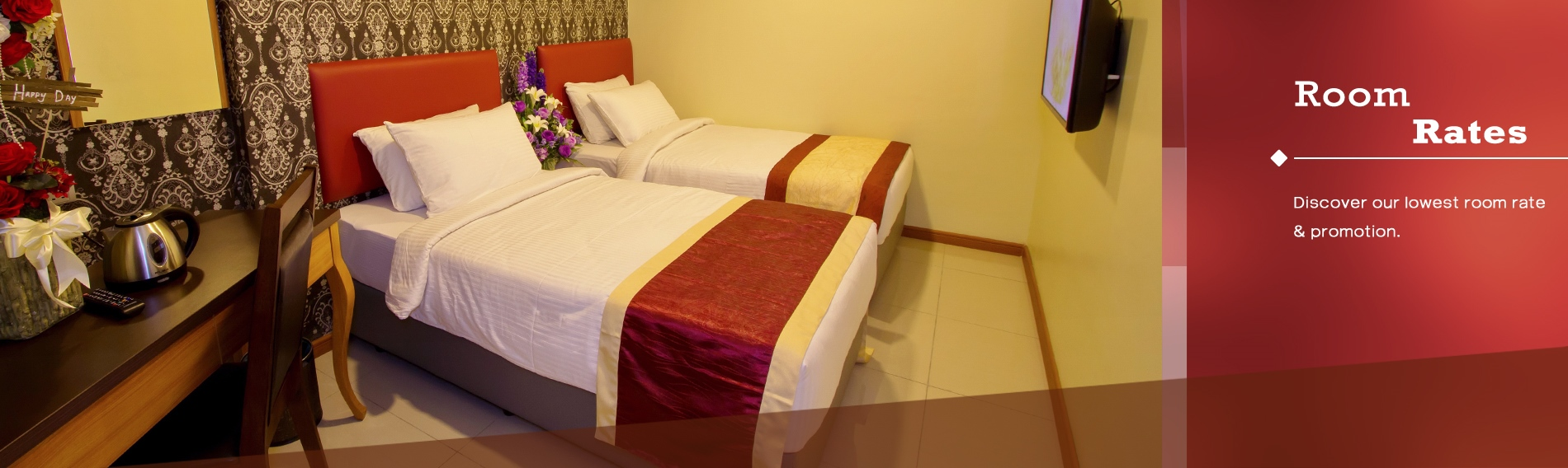 prince 33 header design(room rate) copy