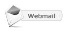 webmail button_prince 33 hotel copy